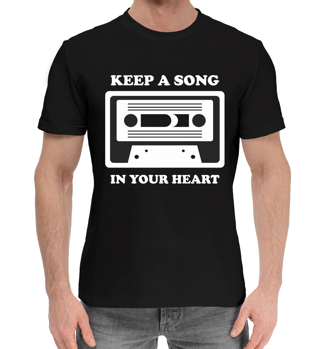 Keep a song in your heart janet e tobitt sing me your song