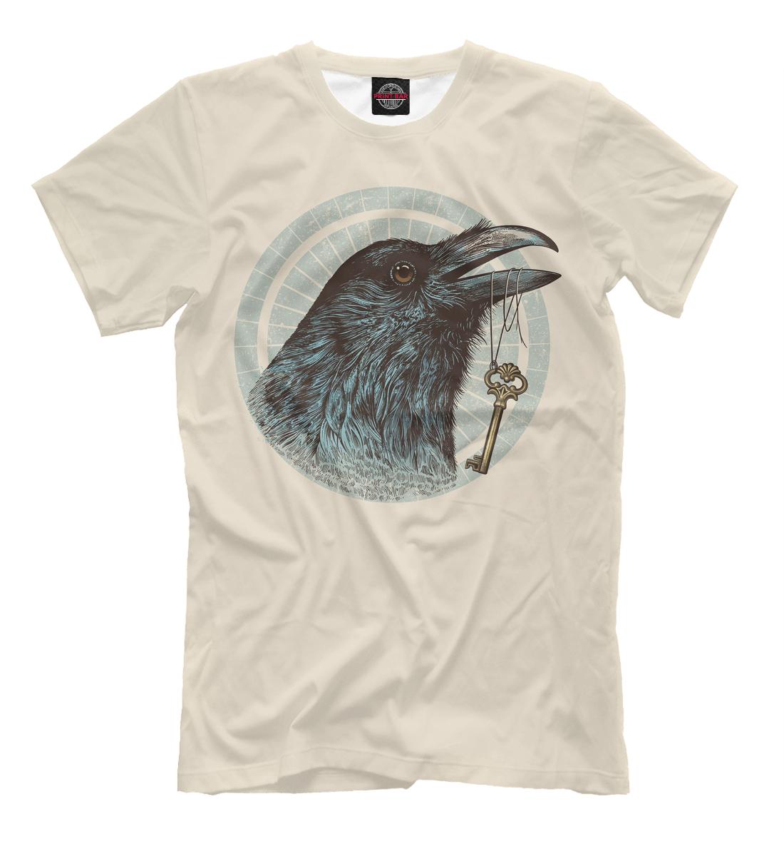Ворона иванов а хитрая ворона ворона которая хотела стать котом