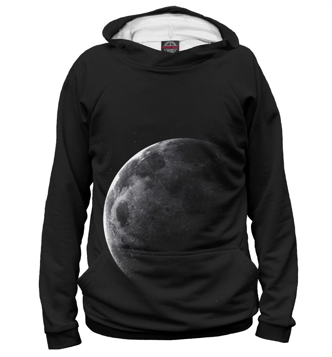 Фото - Луна евгений федотов луна часть 2