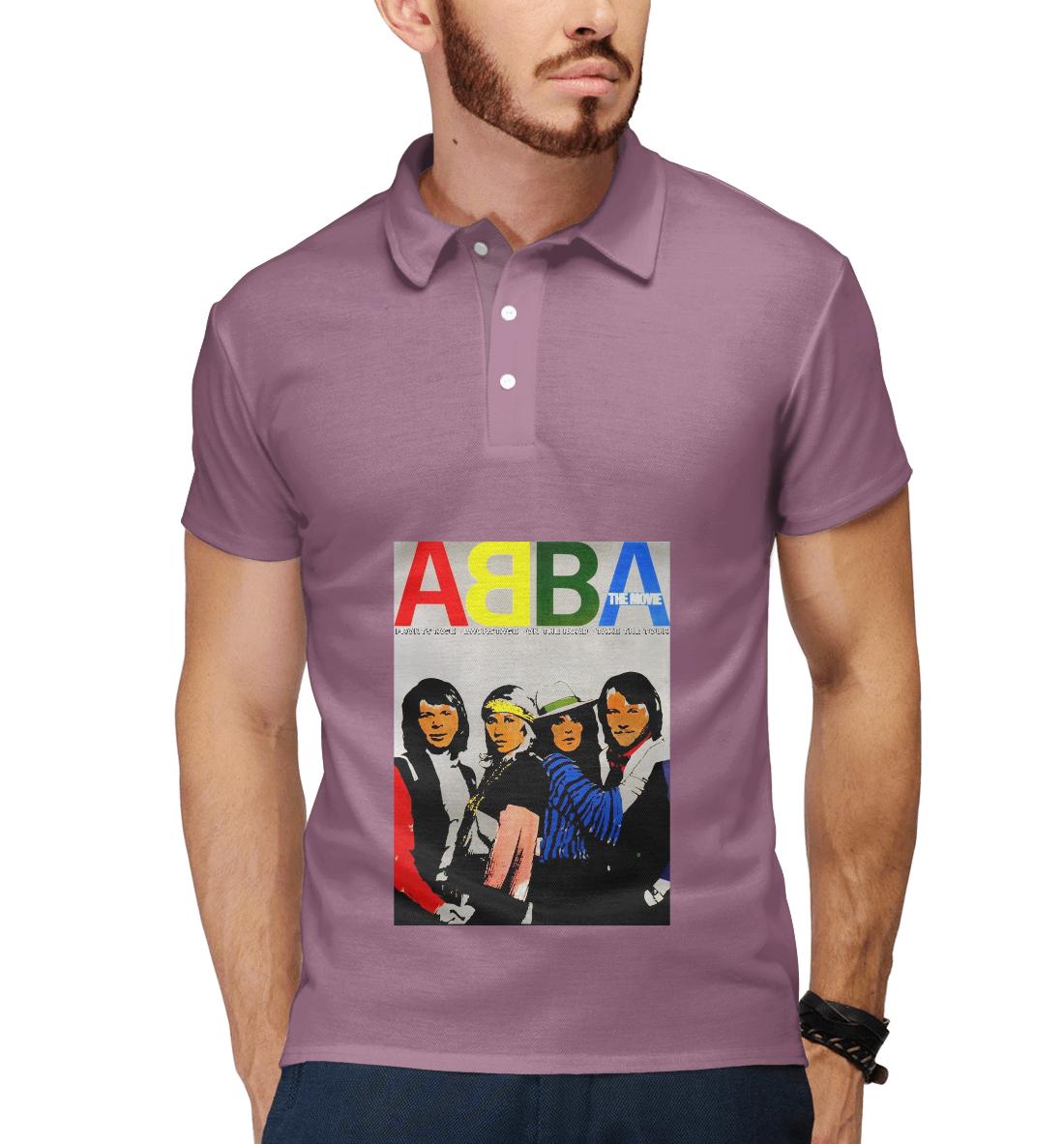 ABBA abba abba super trouper 180 gr