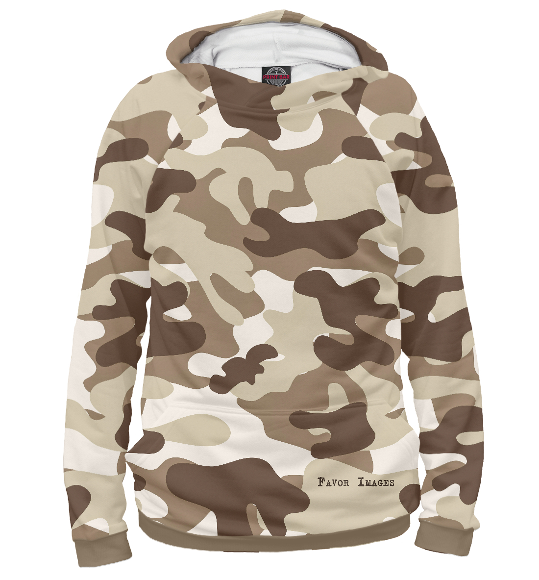brown camo стол greenell эйр ft 14 brown 95987 232 00