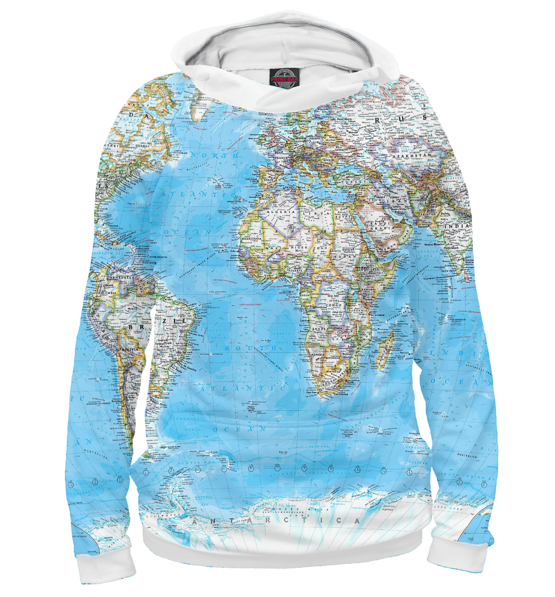 Политическая карта мира физическая карта мира политическая карта мира