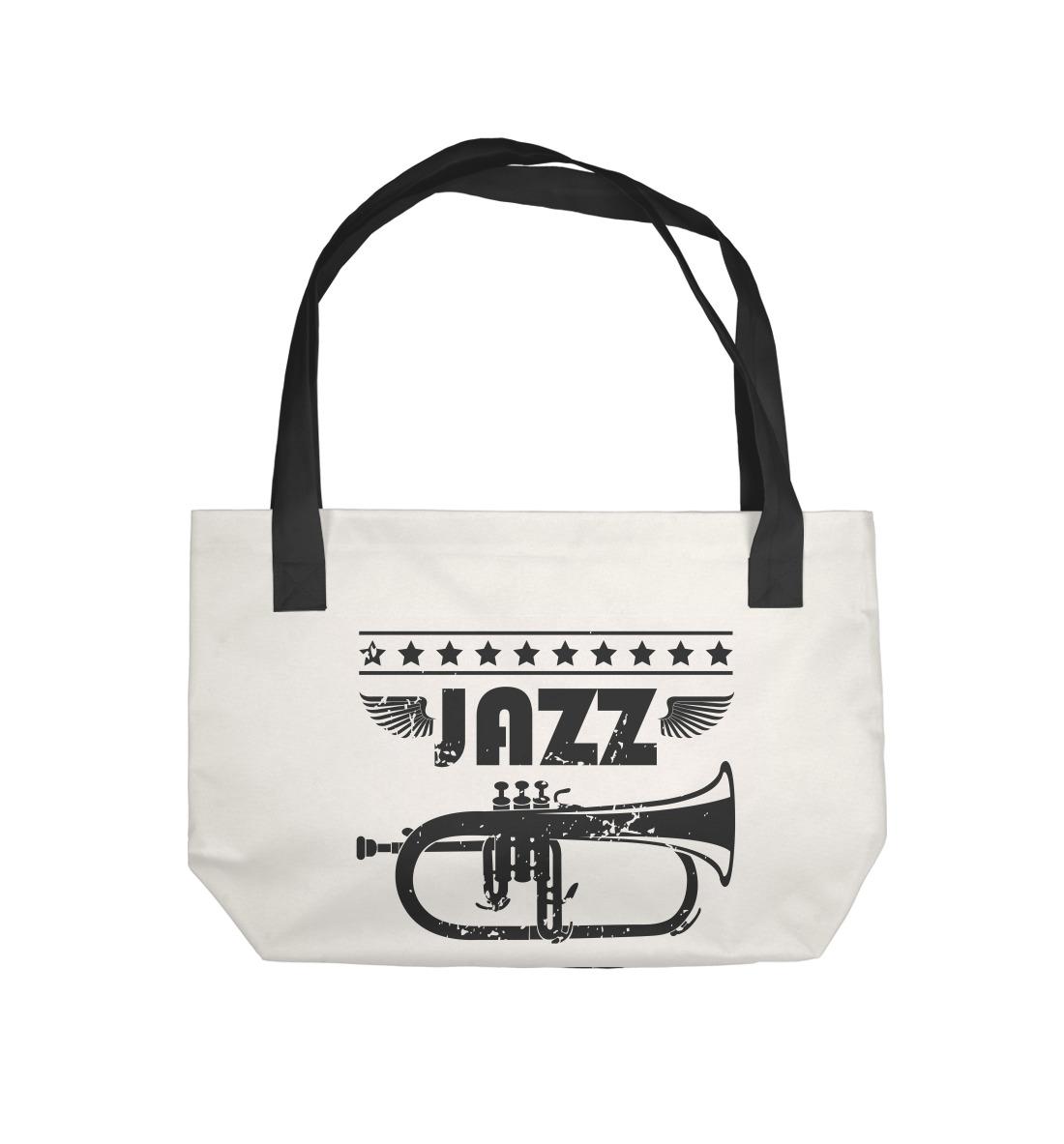 Jazz Rules