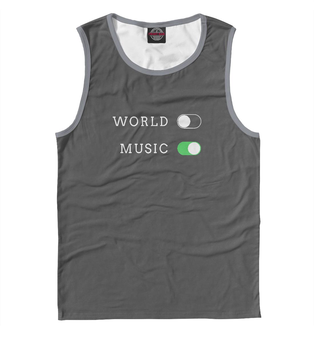 MUSIC ON mikael niemi popular music