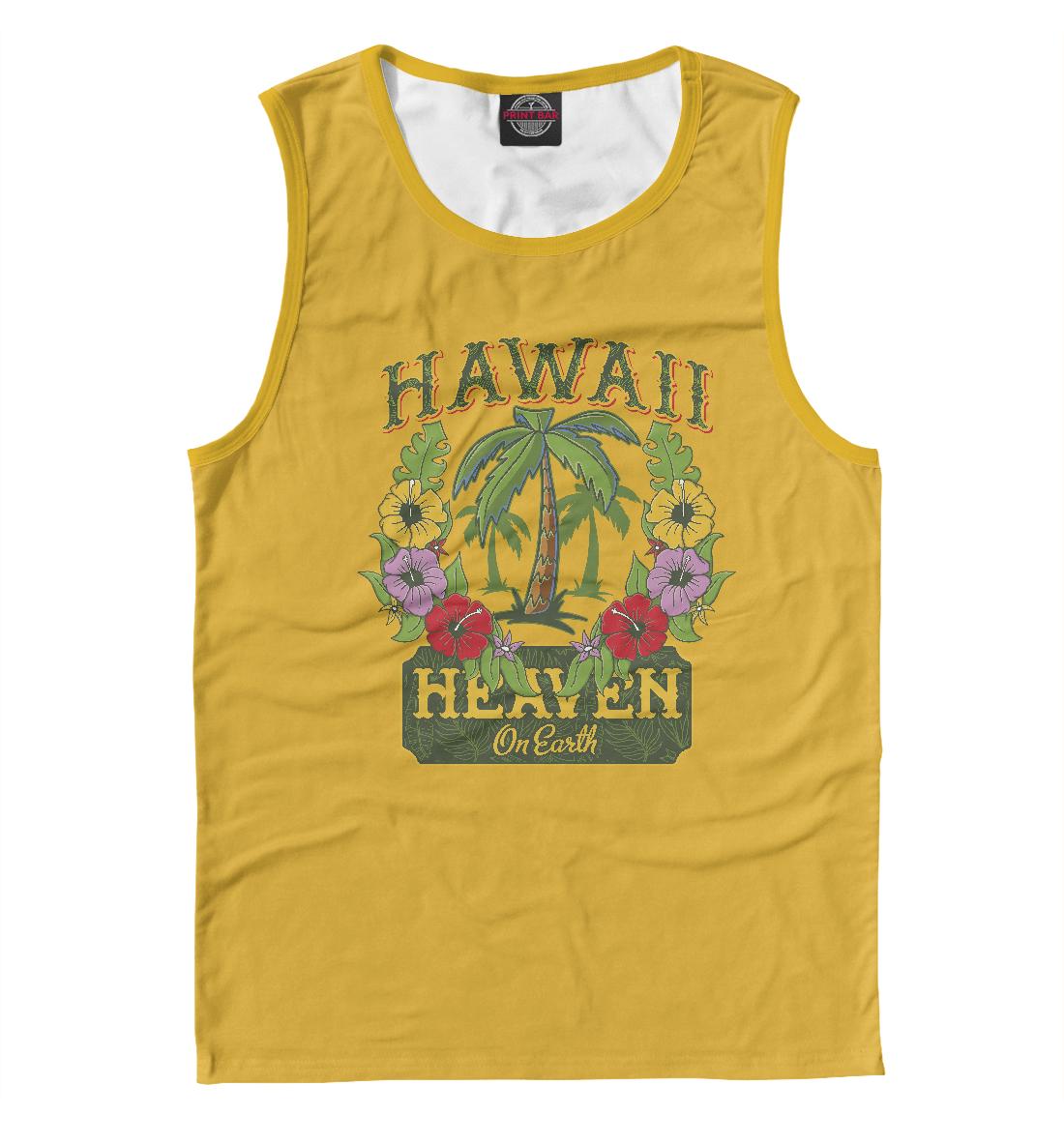 Фото - Hawaii - heaven on earth barbara cartland a heaven on earth