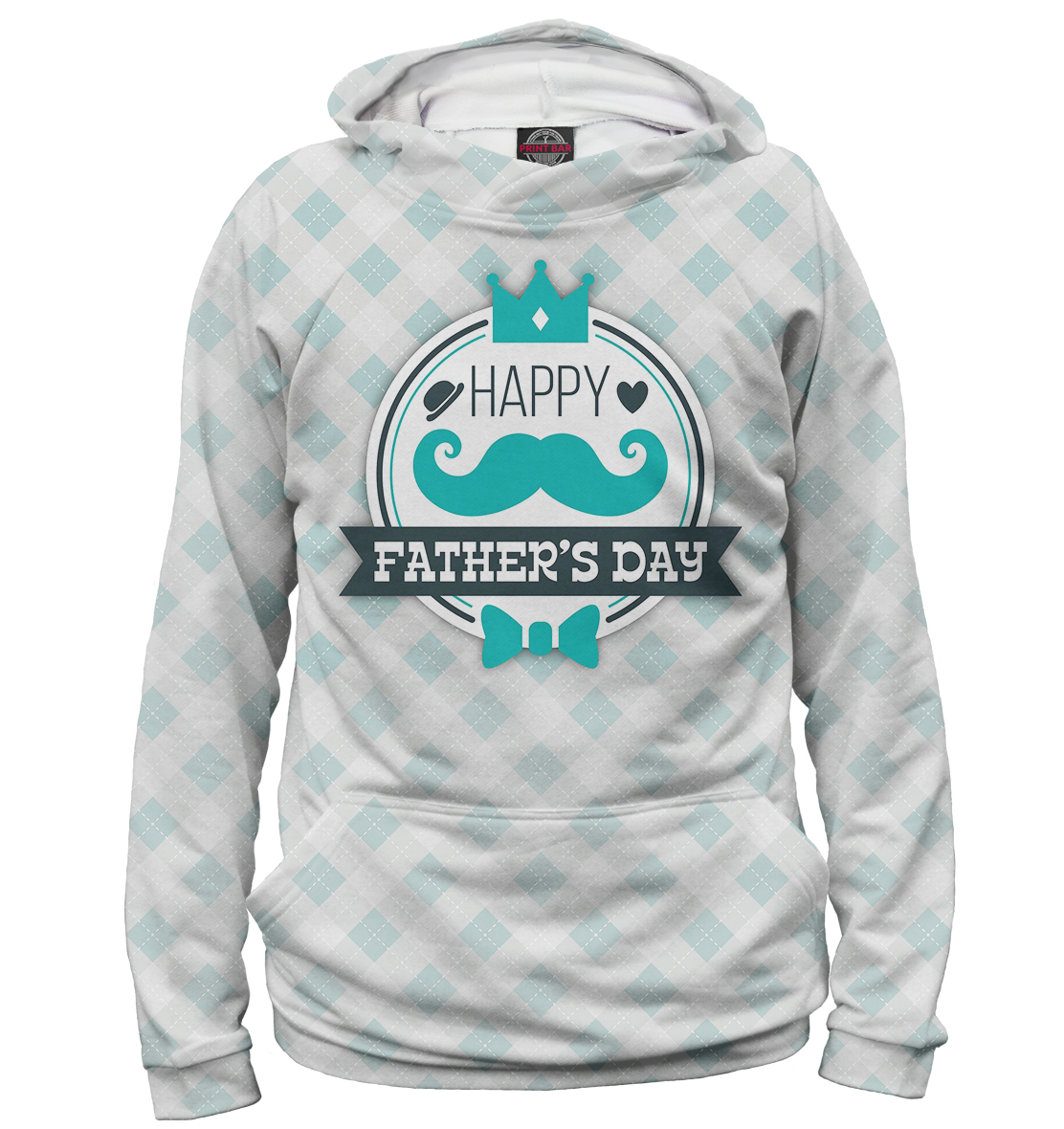 Happy Day Fathers