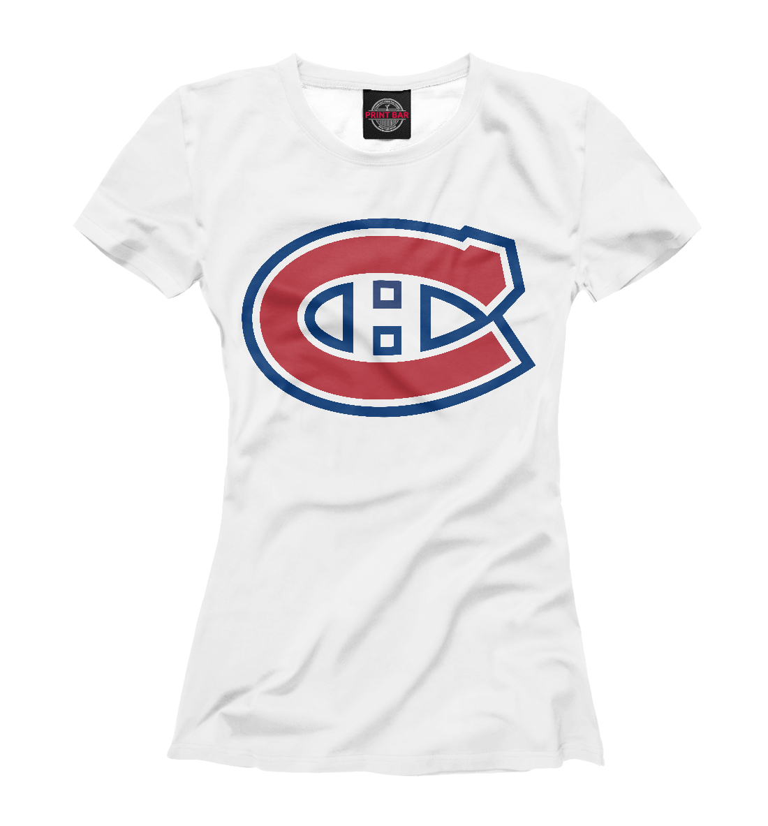 montreal Montreal Canadiens