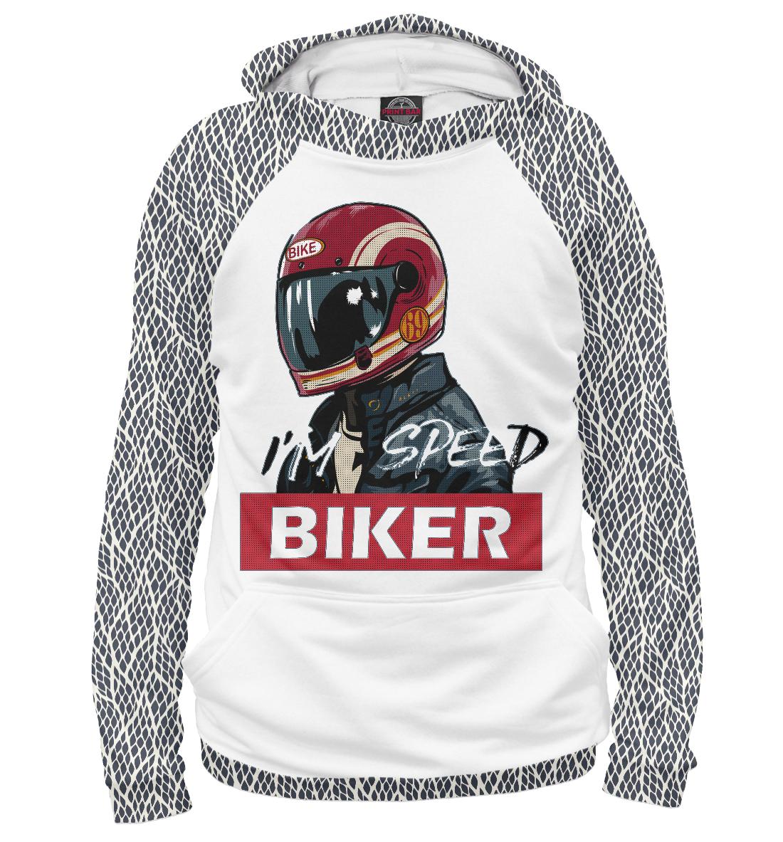 Biker сандалии biker biker mp002xb00bu3
