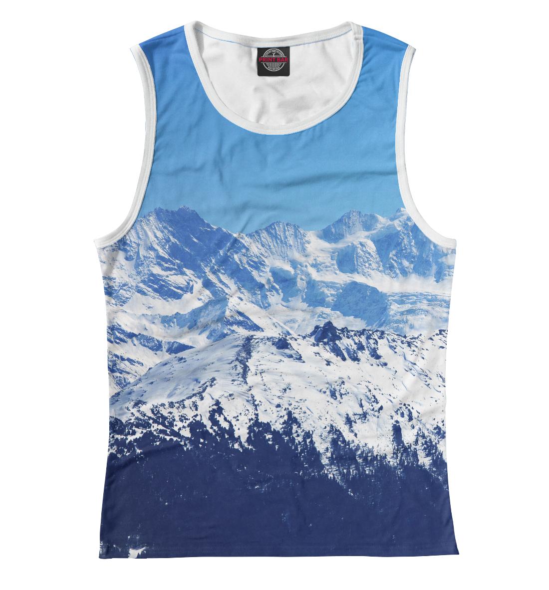 Гора болсли тильда гора мацы