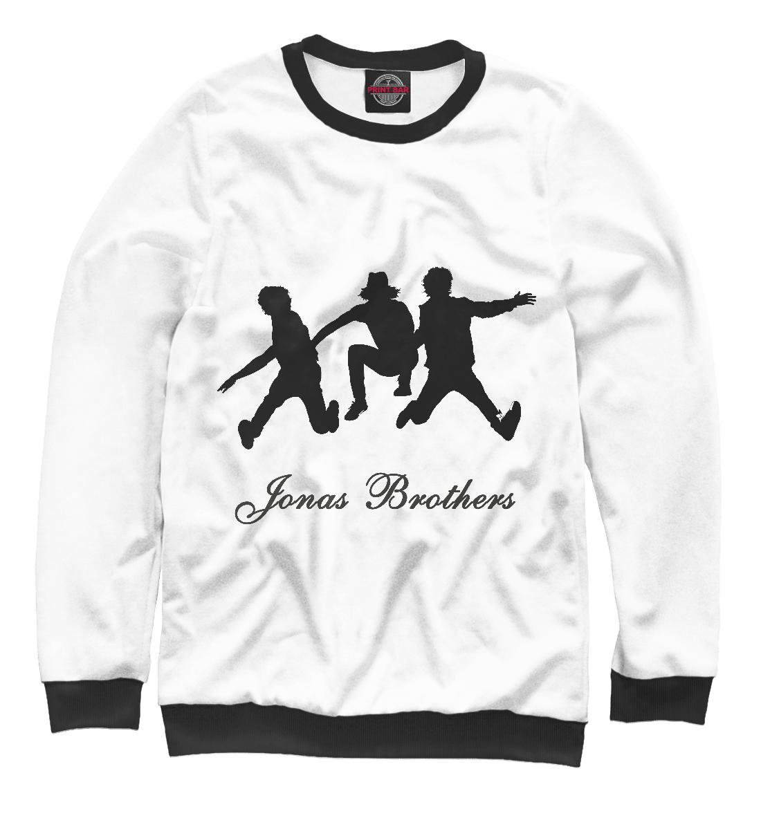 Фото - Jonas Brothers eric jonas swensson kinderbeten