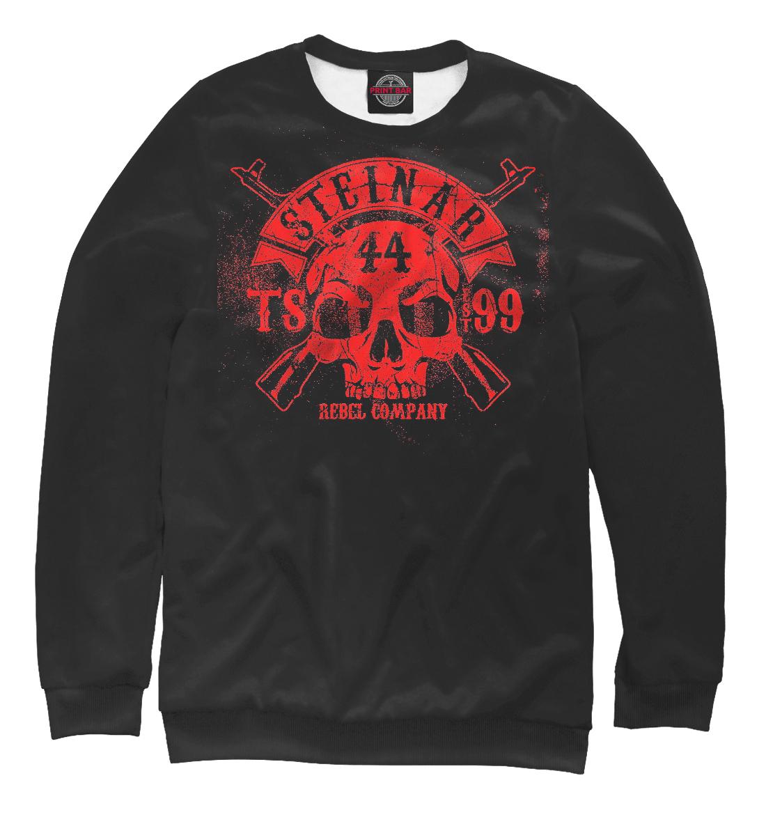 Купить Thor Steinar бренд, Printbar, Свитшоты, APD-889683-swi-2