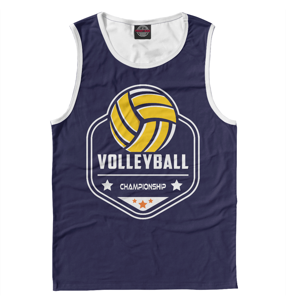 Чемпионат по Волейболу