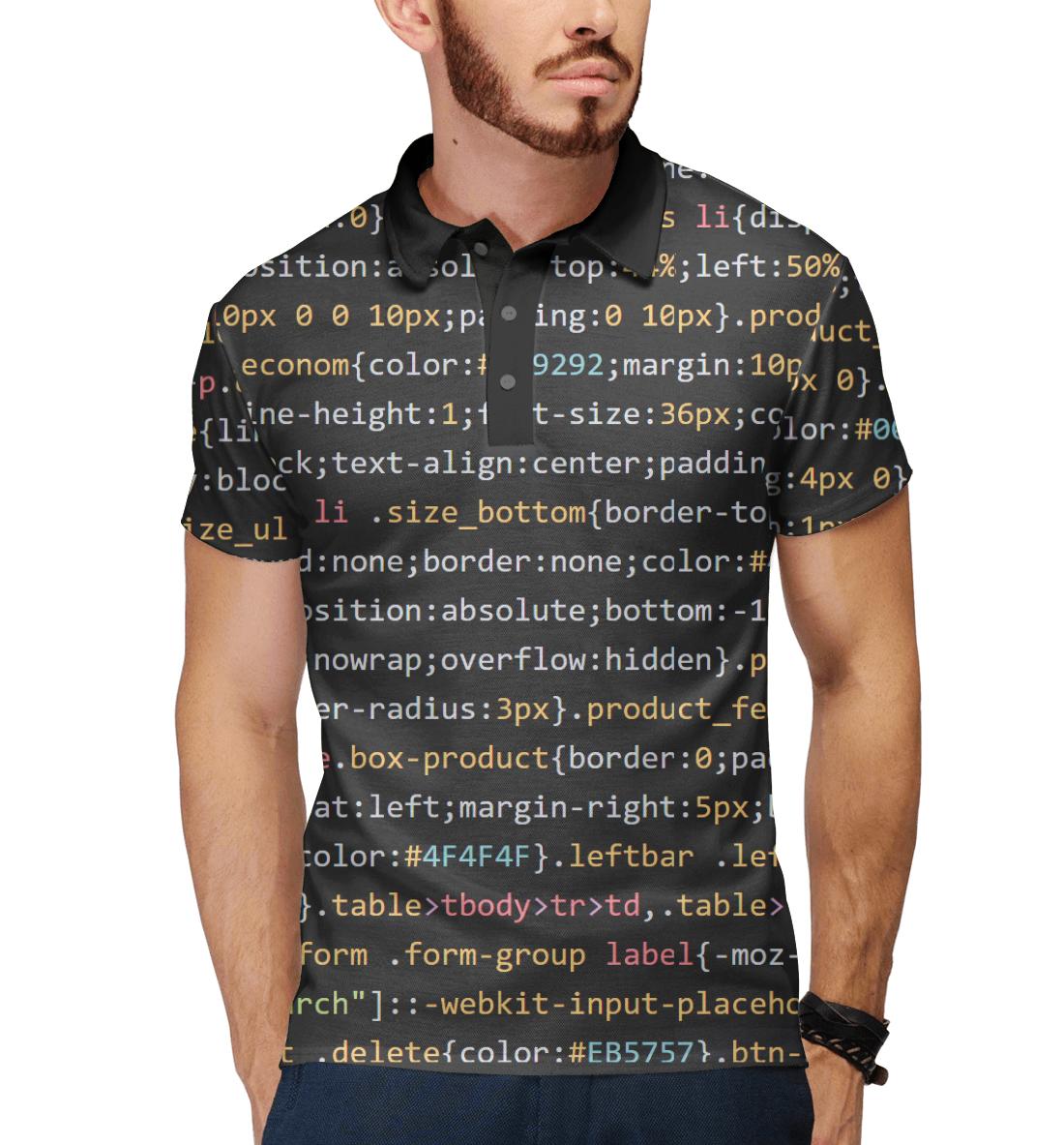 CSS код недорого