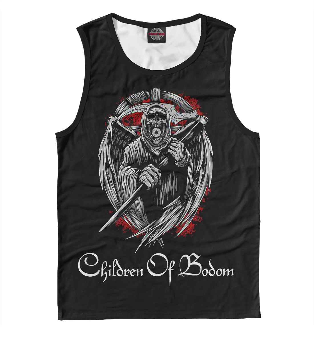 Фото - Children of Bodom children parka 2016 new children winter