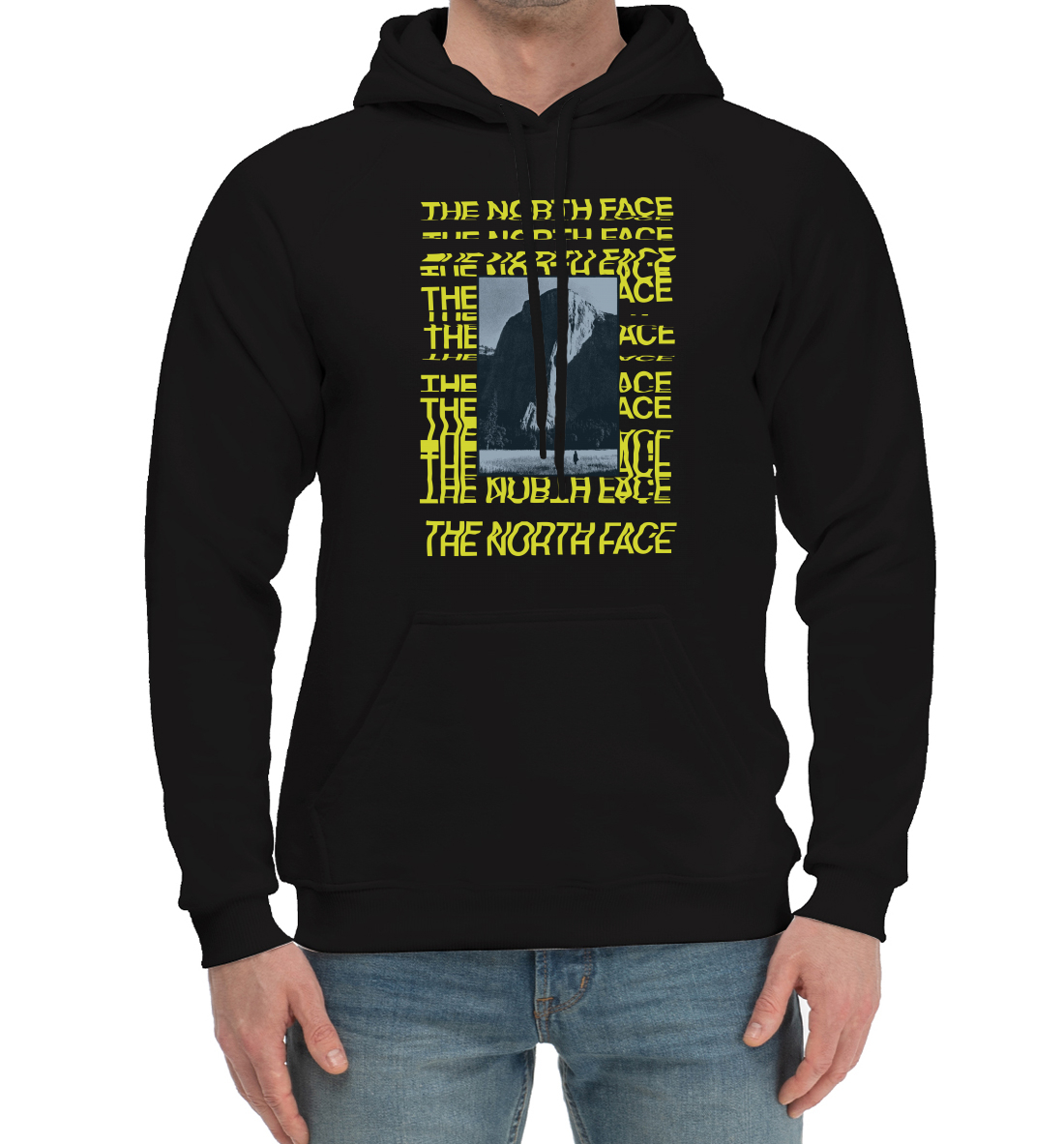 the north face terra 65 The North Face