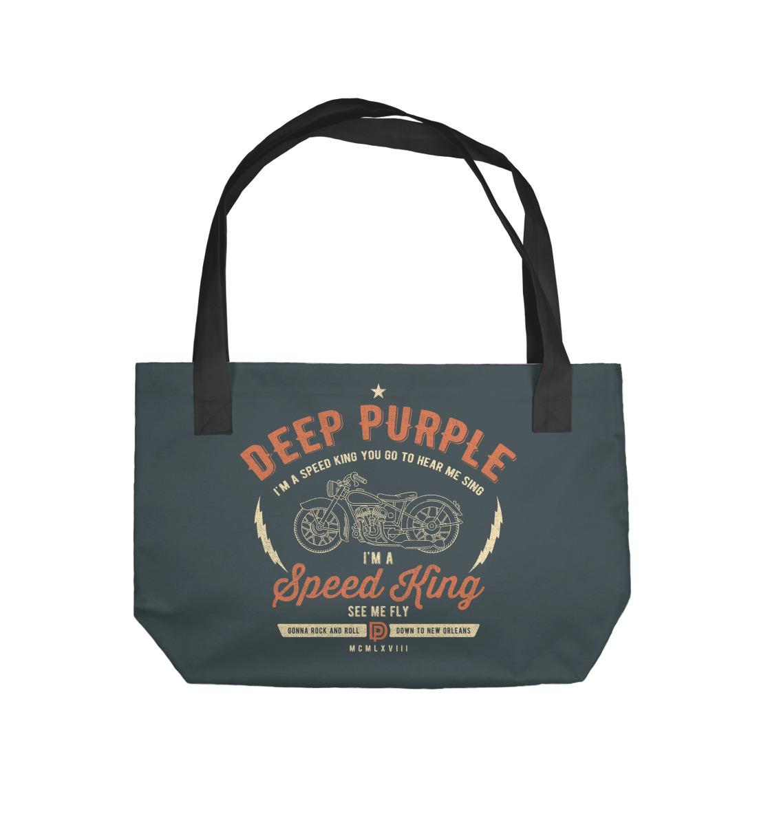 Фото - Deep Purple deep purple