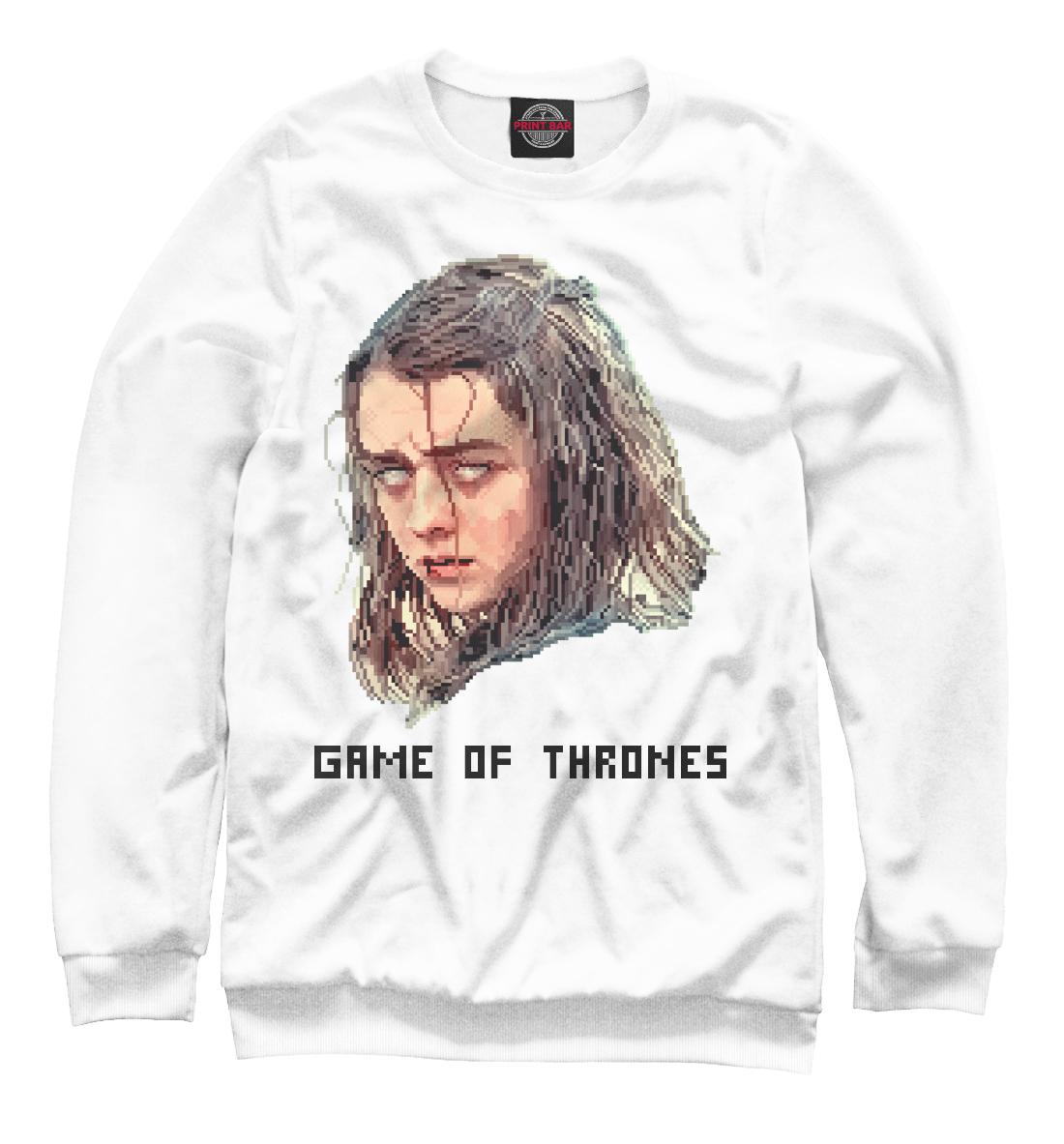 Купить Game of Thrones, Printbar, Свитшоты, IGR-886137-swi-1