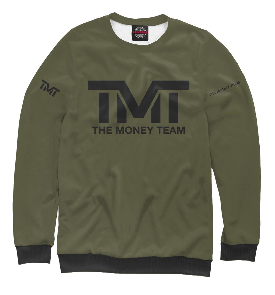 Купить TMT, Printbar, Свитшоты, FLM-438665-swi-2