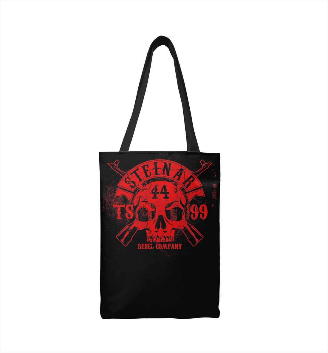 сумка printio thor steinar brand Thor Steinar бренд