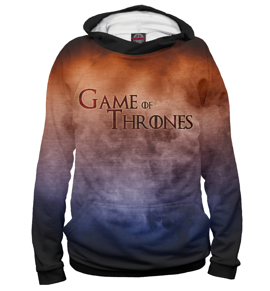 Game of Thrones martin g game of thrones