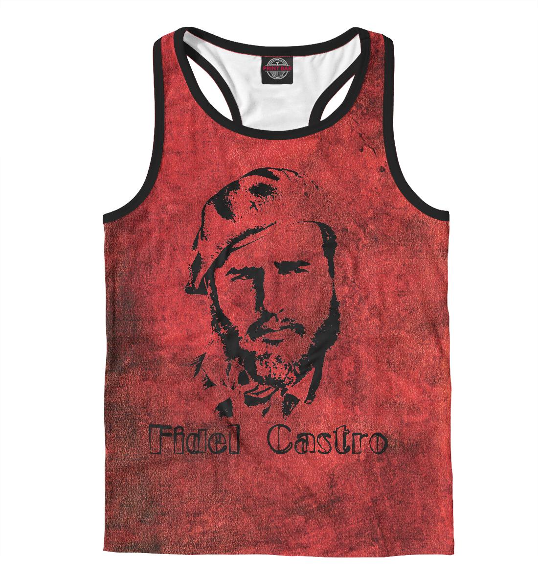 Fidel Castro nelcy echeverría castro arquitectura vulgaris