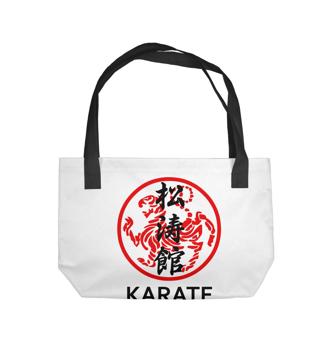 Karate Shotokan недорого