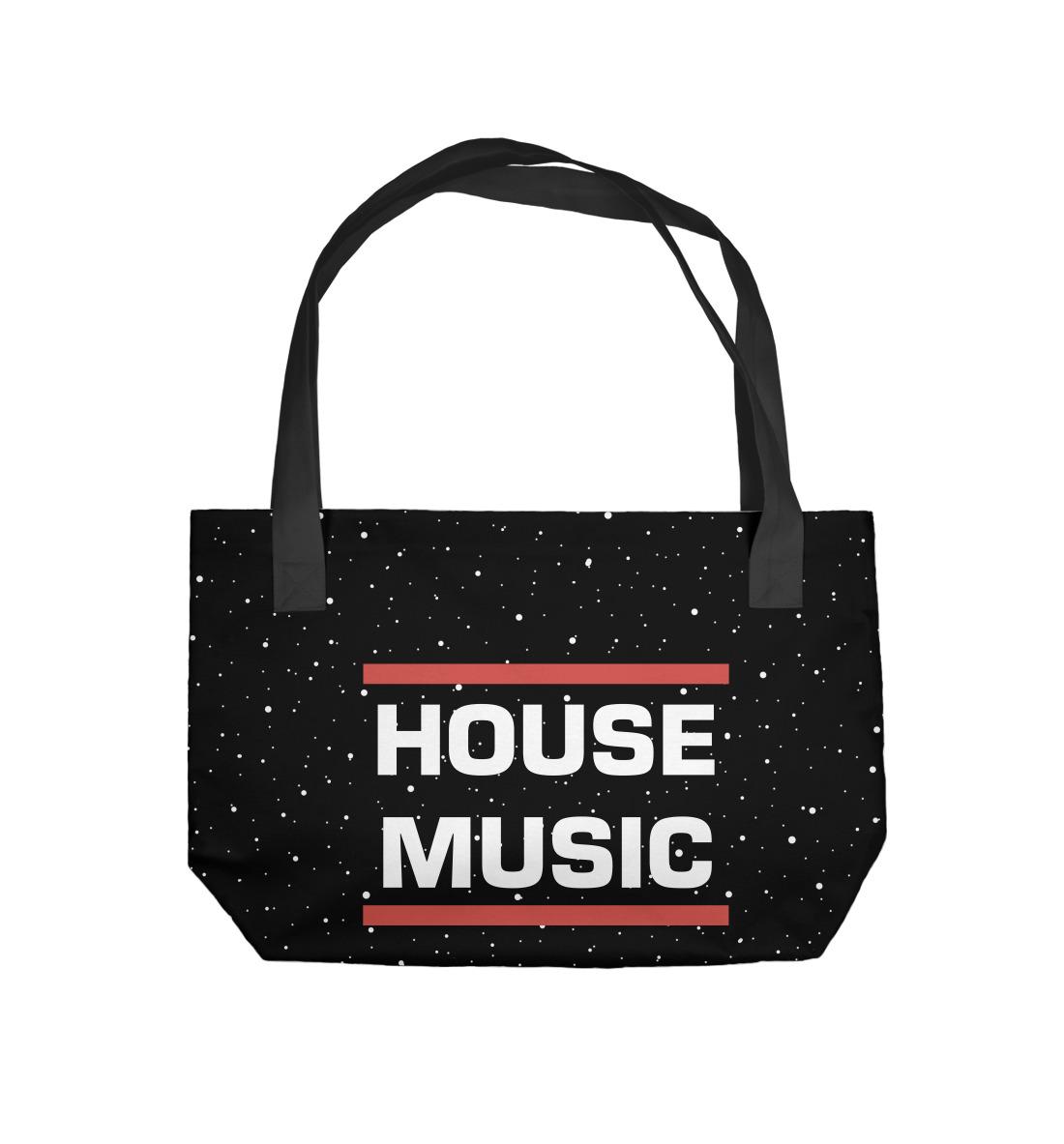 House music mikael niemi popular music