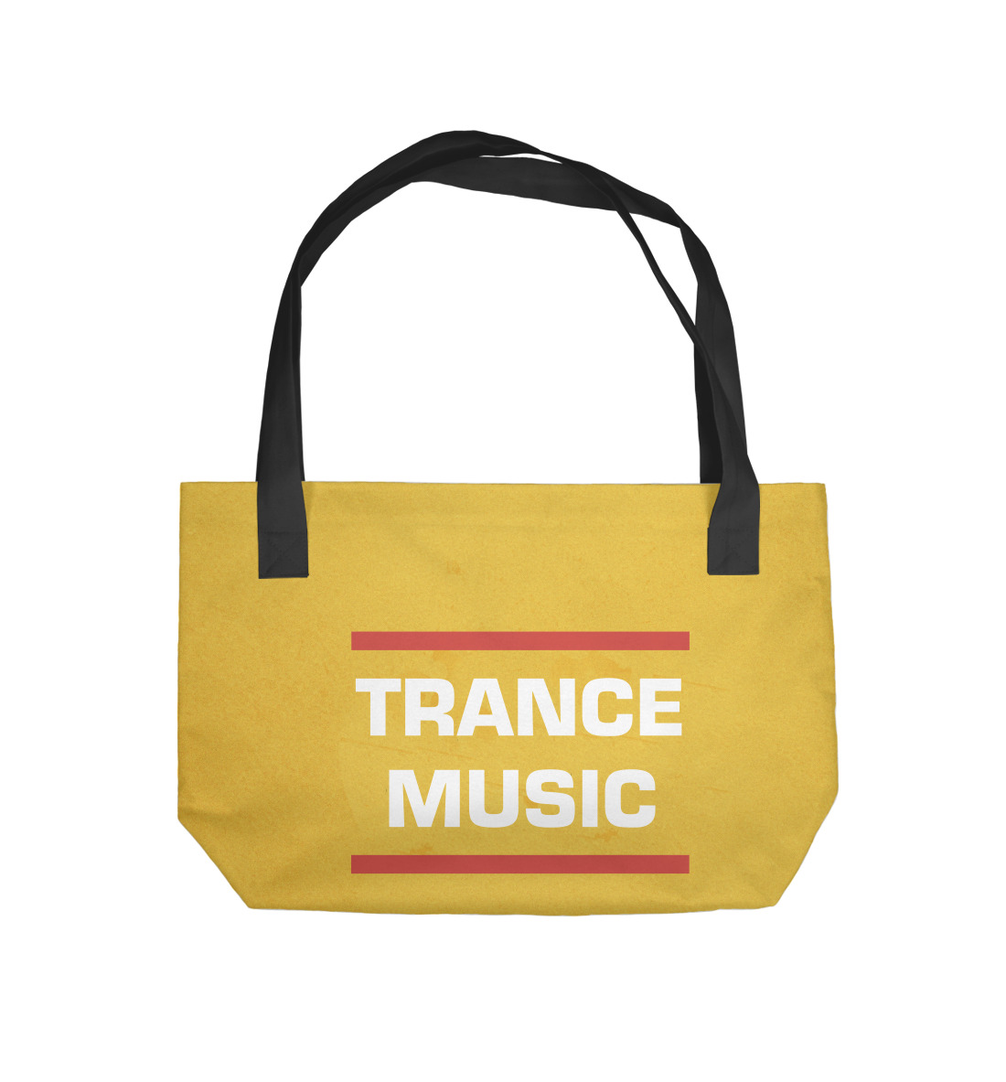 Trance music mikael niemi popular music