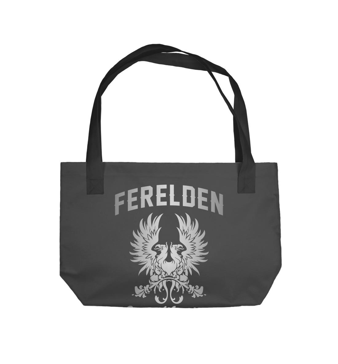Фото - Dragon Age. Серые Стражи printio рюкзак мешок с полной запечаткой dragon age серые стражи