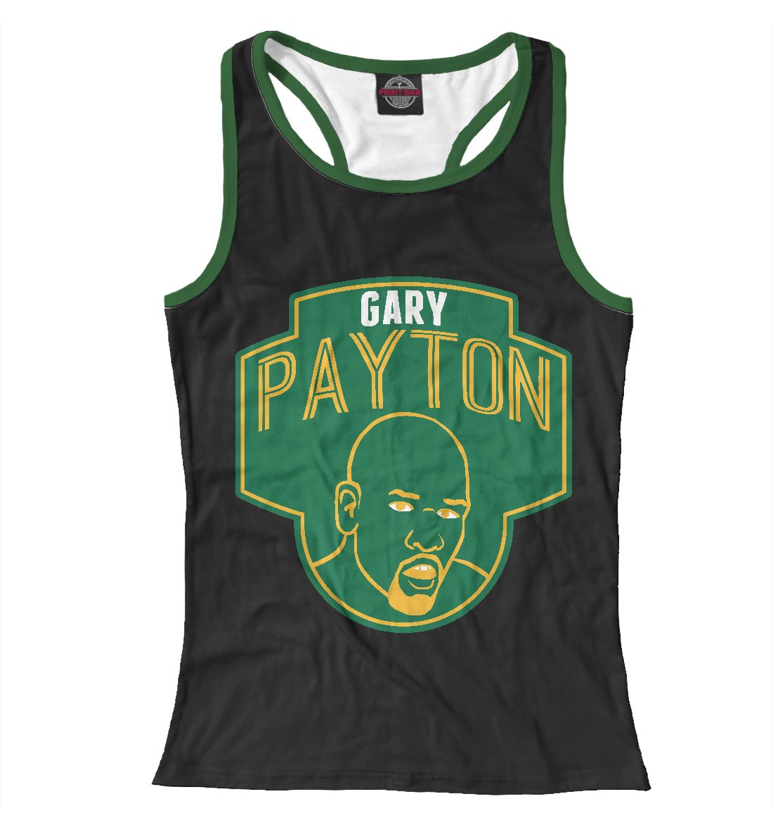 Gary Payton gary peacock gary peacock gary peacock voice from the past