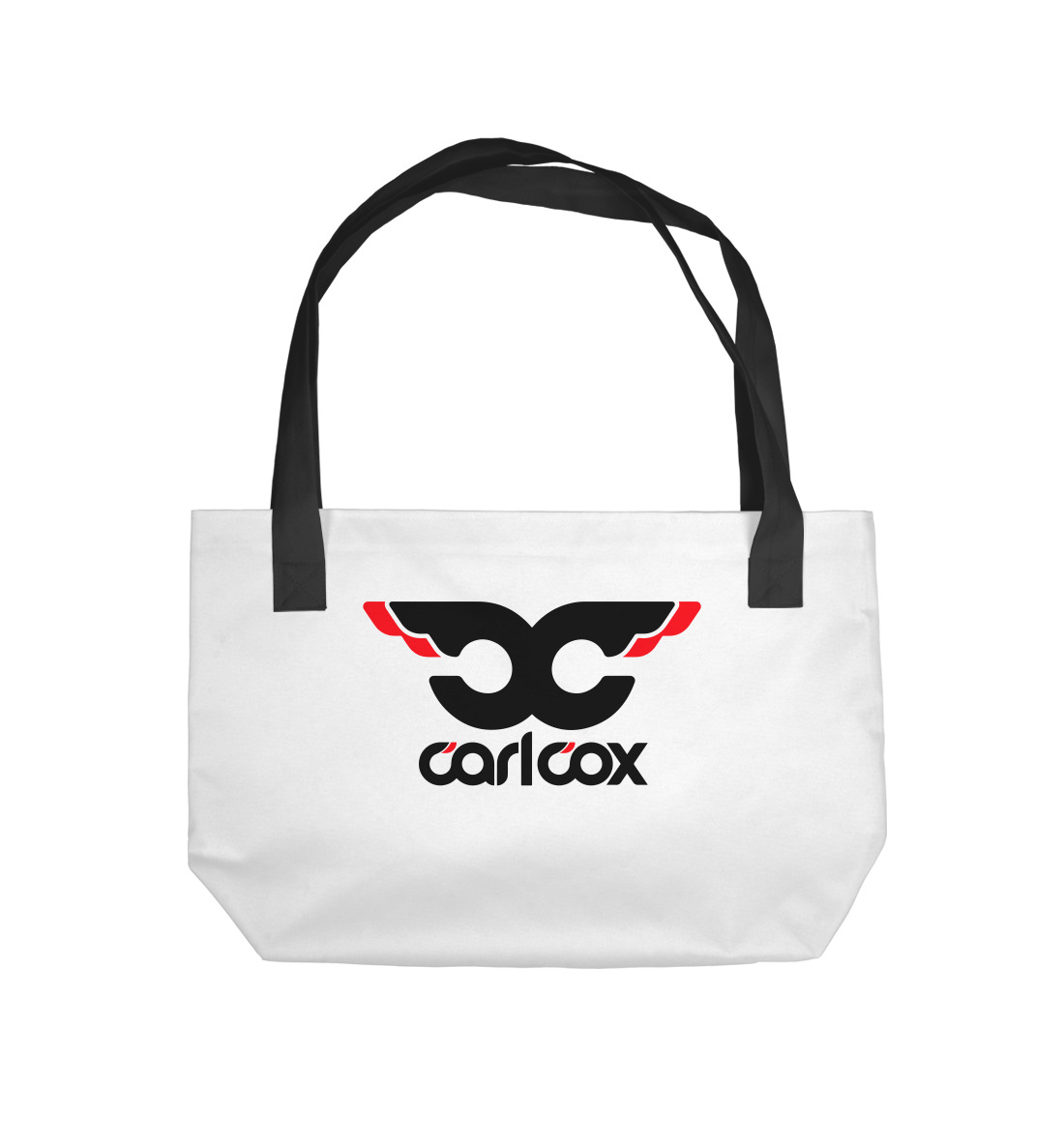 Carl Cox недорого
