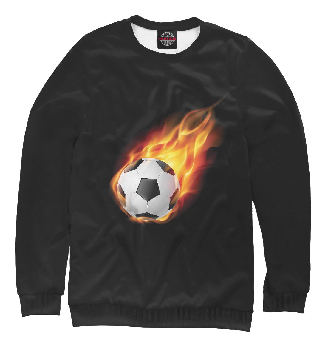 Фото - Огненный мяч огненный змей