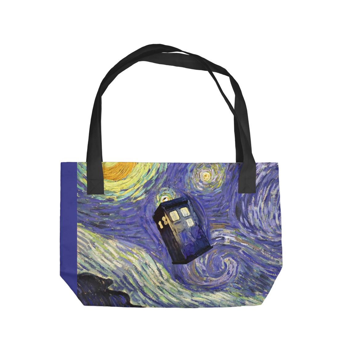 Van Gogh виниловые обои bn van gogh 17110