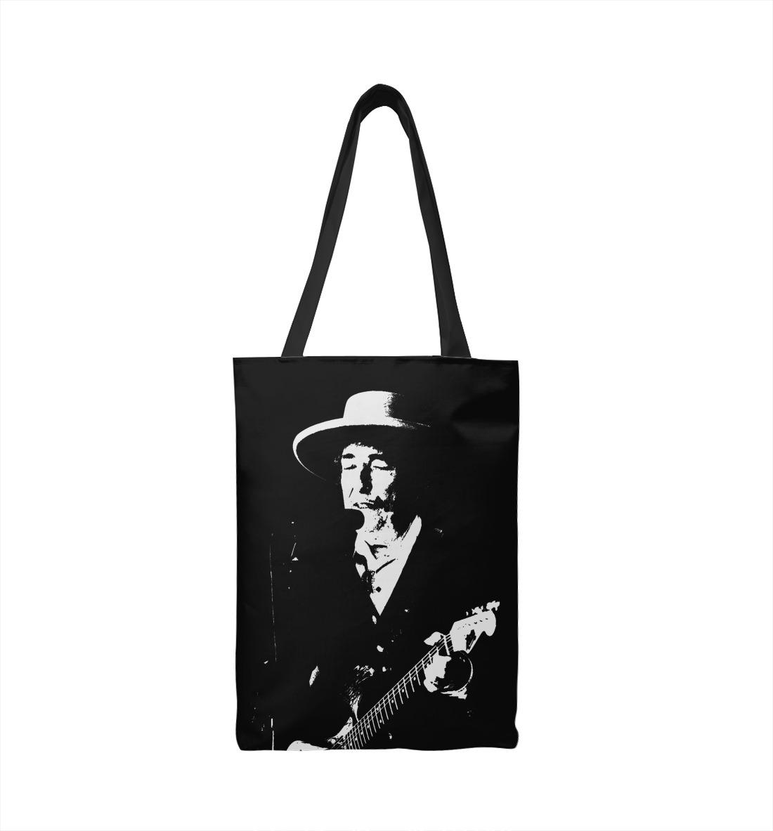 Bob Dylan bob dylan bob dylan bob dylan mono stereo 2 lp 180 gr