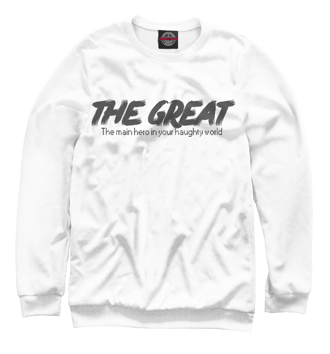 The Great the great пиджак