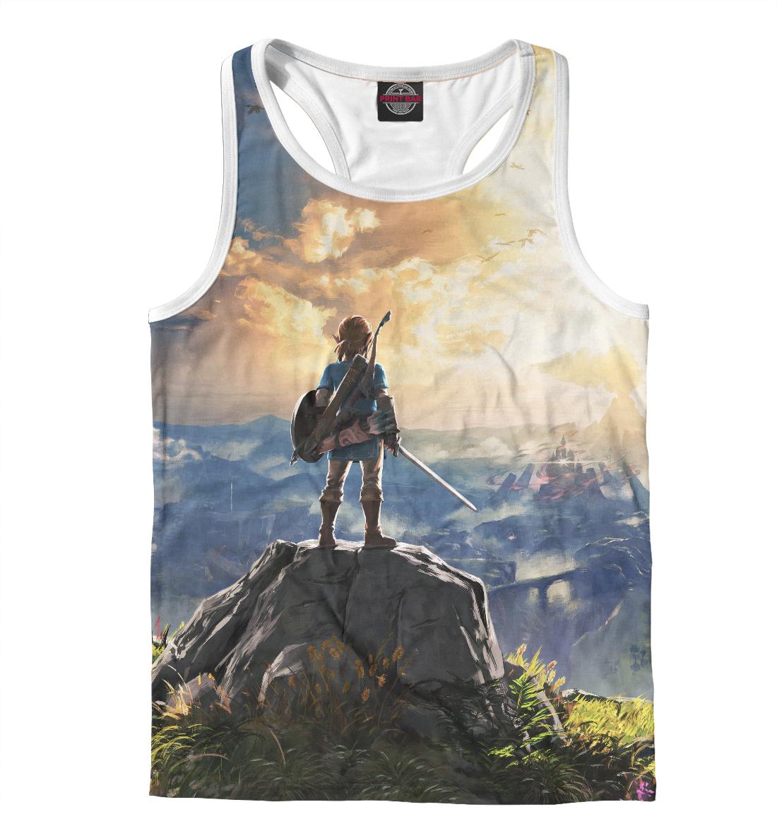 The Legend Of Zelda Breath Of The Wild the legend of zelda breath of the wild