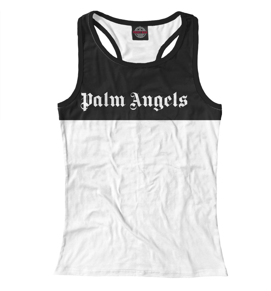 angels Palm Angels