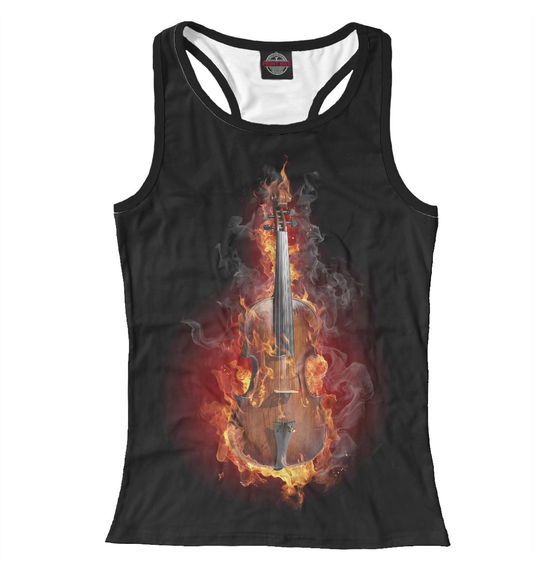 Fire violin fire violin