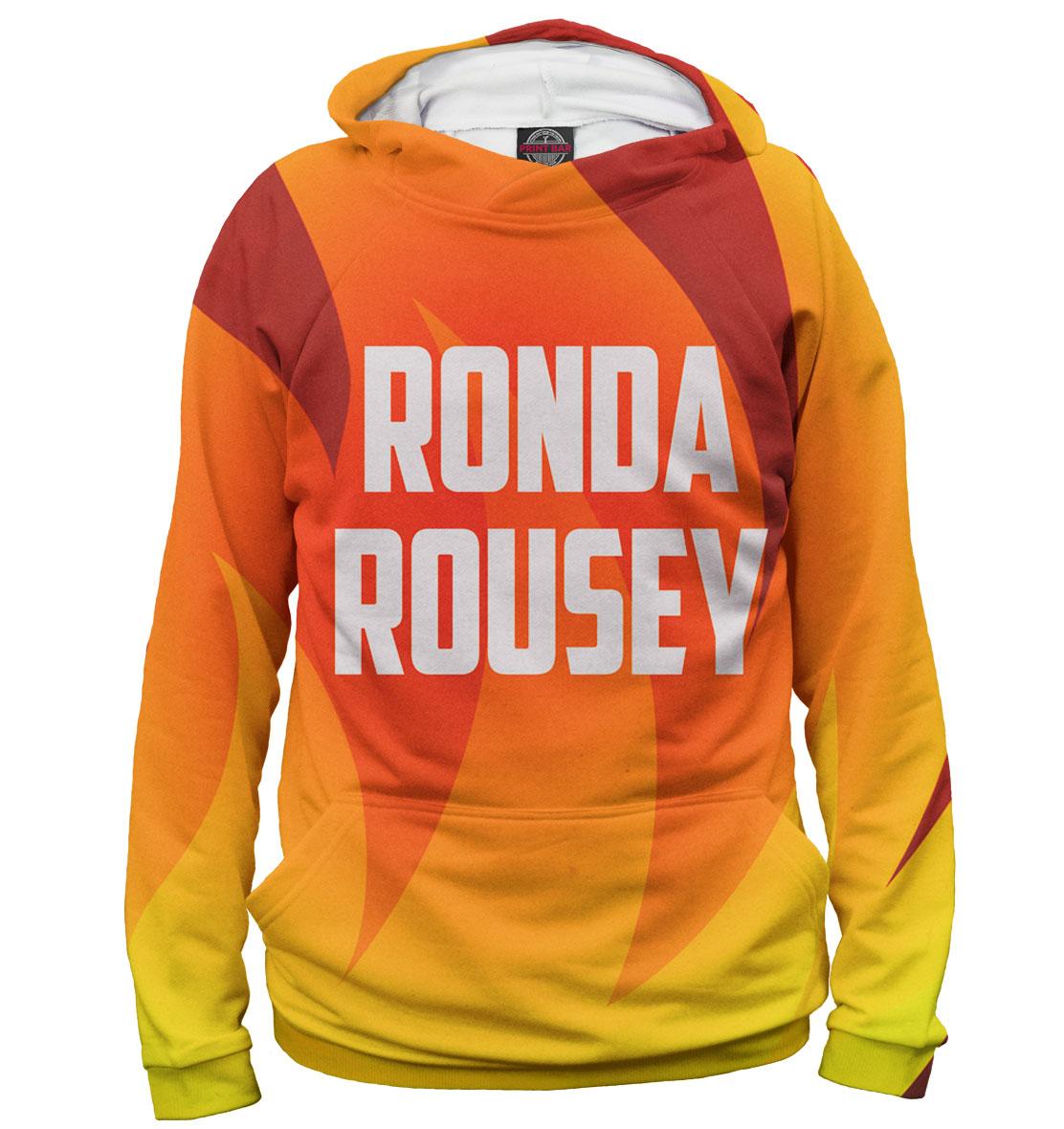 Ронда Роузи бра ронда cl506311