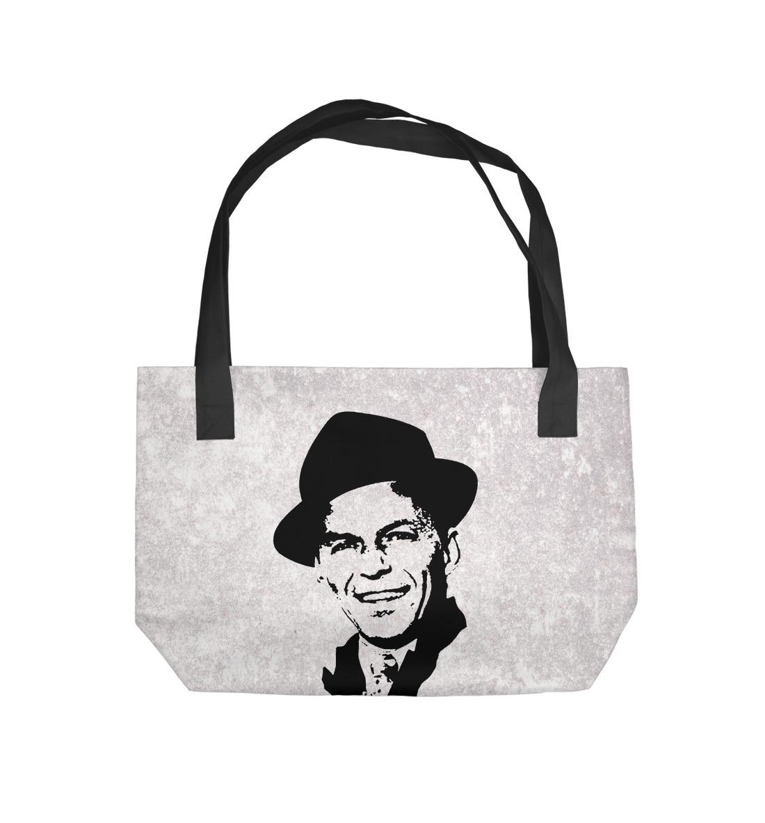 Frank Sinatra frank sinatra