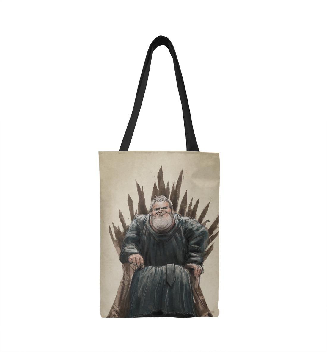 Игра Престолов фигурка игра престолов дракон дрогон 12 см