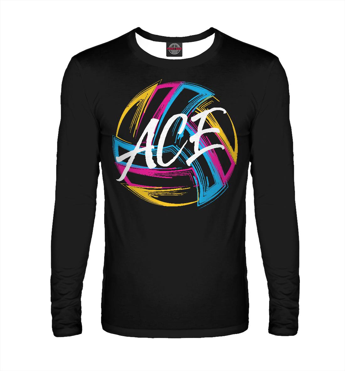 ace Ace