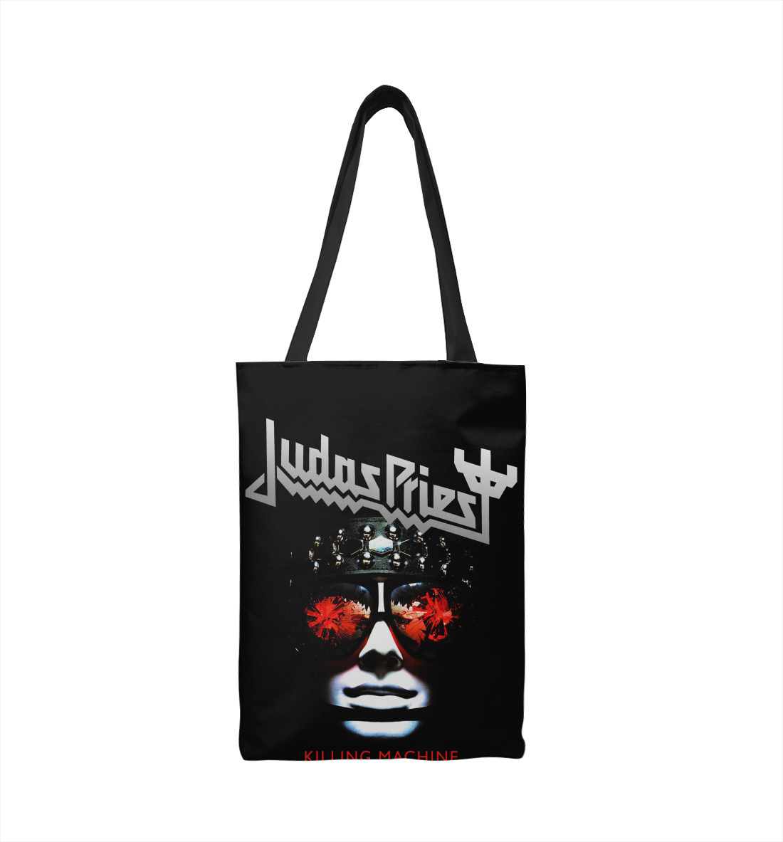 Judas Priest priest
