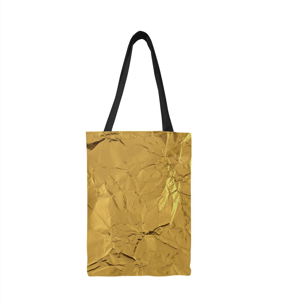Золотая фольга недорого