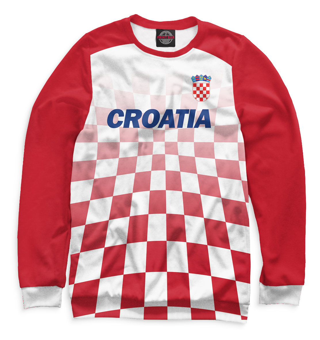 Сборная Хорватии сборная модель zvezda советский грузовик 4 5 тонны зис 151 3541 1 35