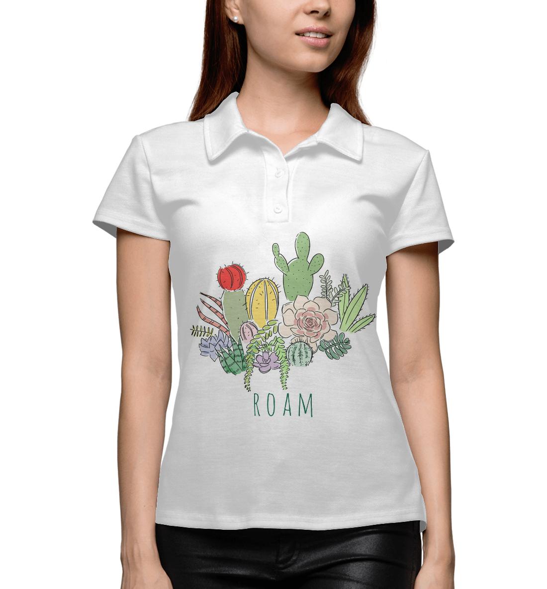 Растения растения