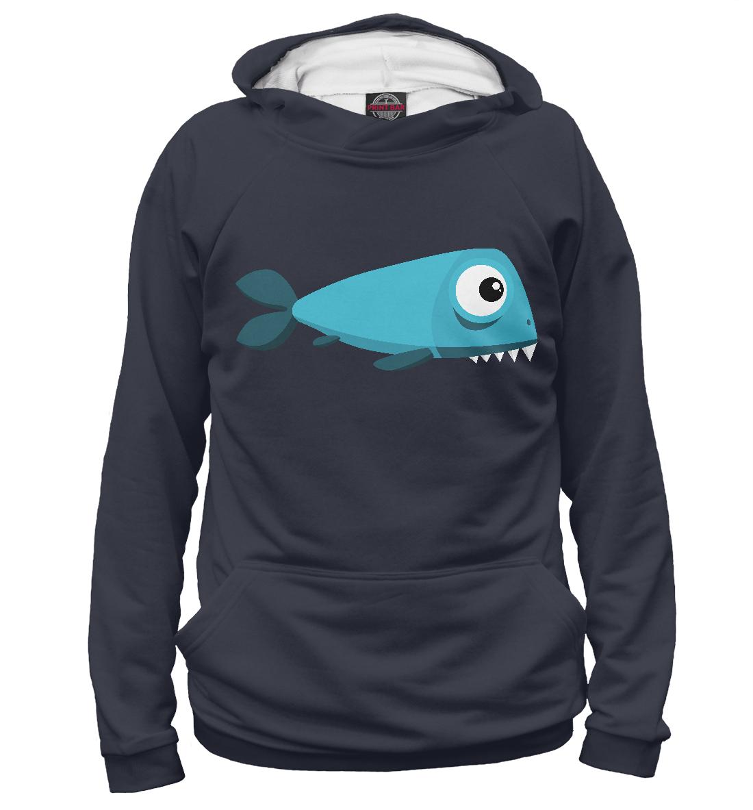 Фото - Рыба рыба