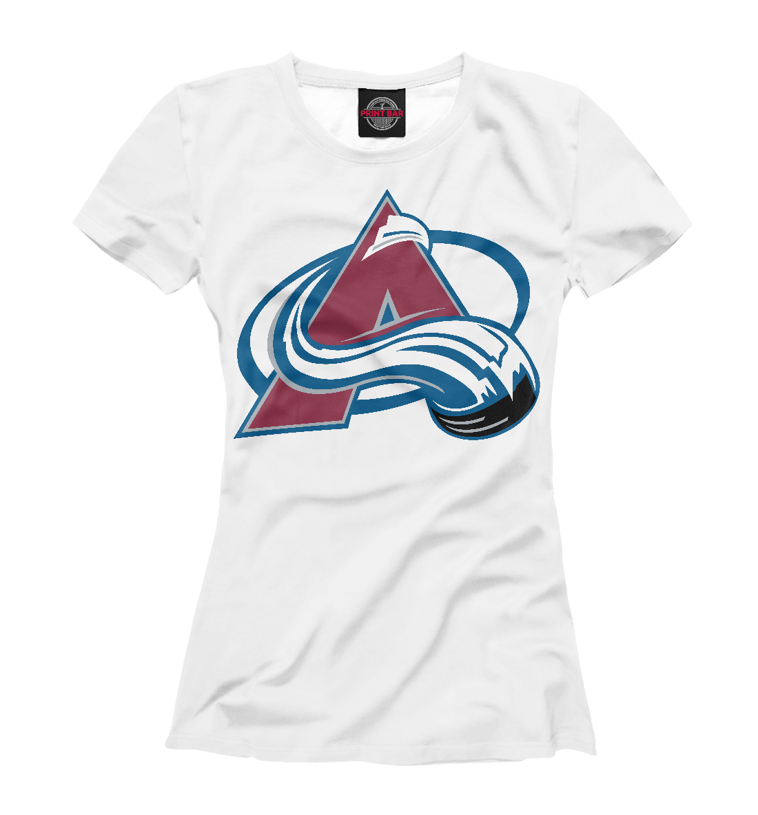 Colorado Avalanche colorado avalanche