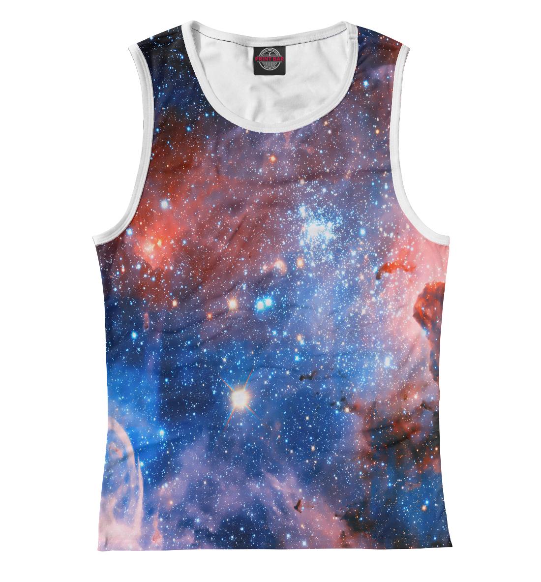 Купить Вселенная, Printbar, Майки, SPA-628619-may-1