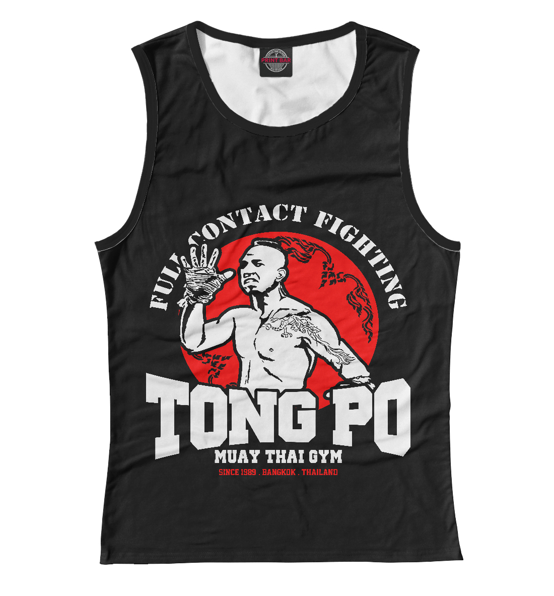 Tong Po hengqing tong developing econometrics